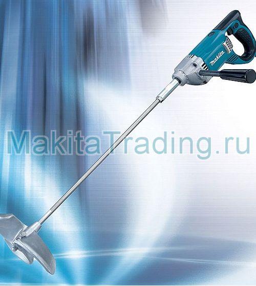 Миксер Makita UT1305