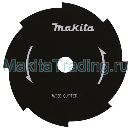 Makita Uc3510a инструкция - фото 8