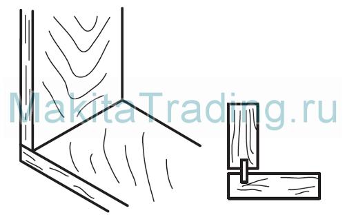 Инструкция по сборки кухонного уголка