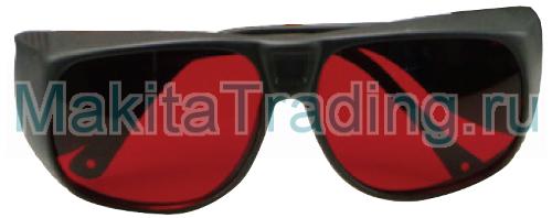 очки к лазерному уровню skr200