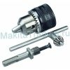 Адаптер Makita 194041-7 SDS-Plus
