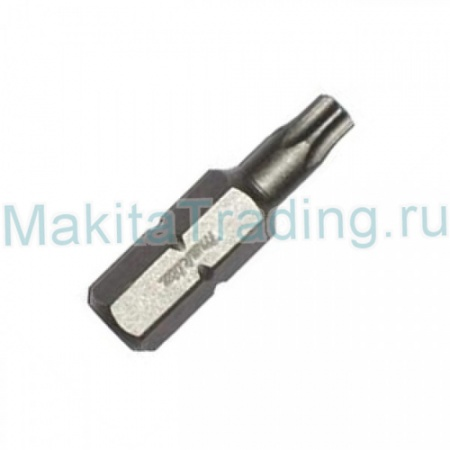 Бит Makita 944500865 Torx 152mm 1/4