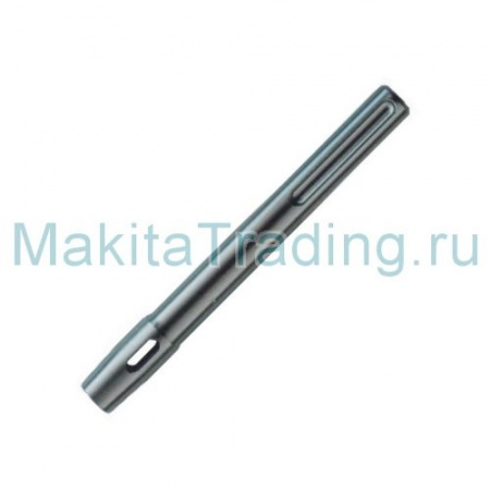 Адаптер Makita P-72338 SDS-plus / конус 115мм