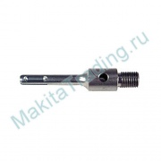Адапртер sds-plus Makita P-67745 с креплением M16
