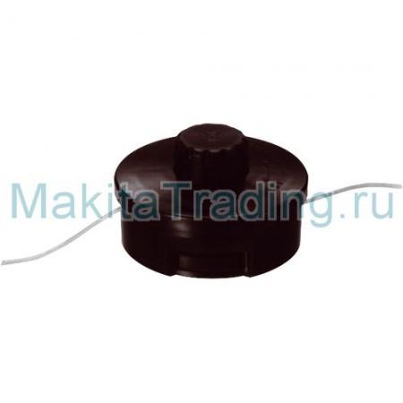 Ручная катушка Makita B-01959 для EM2500U/EM2600U/RBC2500U: купить в интернет-магазине MAKITA Trading