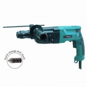 Перфоратор Makita HR 2450 FT