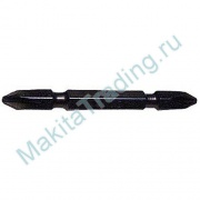 Насадка PH2 Makita 798308-1 45мм, 3шт