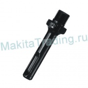 Адаптер Makita 122573-4 sds-plus